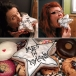 Babes in Toyland Doughnuts