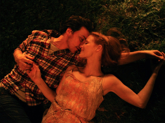 The Disappearance of Eleanor Rigby (September 12)