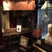 Fantasma Magic and Houdini Museum, New York