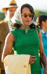 Regina King in 'If Beale Street Could Talk'