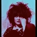 Exene Cervenka by Jim Jocoy