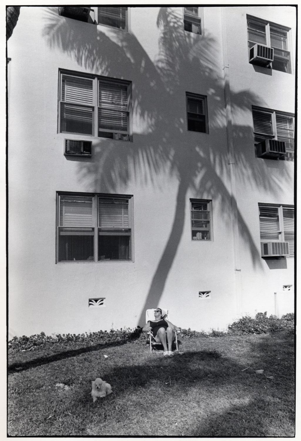 """""""Kitsch and Kulture: Transition in South Florida 1960-1990"""" Exhibit"""