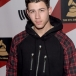 Grammys Fashion: Nick Jonas