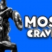 Most Craved | 'Captain America: Civil War' Spoiler Review!