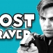 Most Craved Does 'Star Trek Beyond,' 'Halloween' and Memorial Day Movies