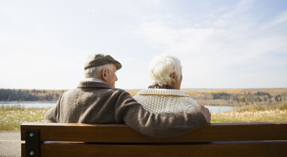 LEGAL: Marry a First Cousin After 65 (Utah)