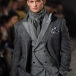 NYFW: Men's 2016 | Joseph Abboud Fall/Winter 2016