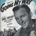 """Swinging on a Star"" from Going My Way (1944)"