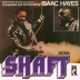 """Theme from Shaft"" from Shaft (1971)"