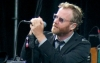 Outside Lands 2013: The National