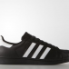 ADIDAS, Superstar Shoes