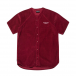 Chapter Button-Up Woven
