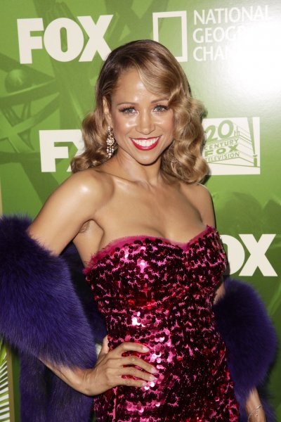Celebrities attend Fox's 2014 Emmy Award Nominee Celebration at Vibiana. Featuring: Stacey Dash Where: Los Angeles, California, United States When: 25 Aug 2014 Credit: Brian To/WENN.com