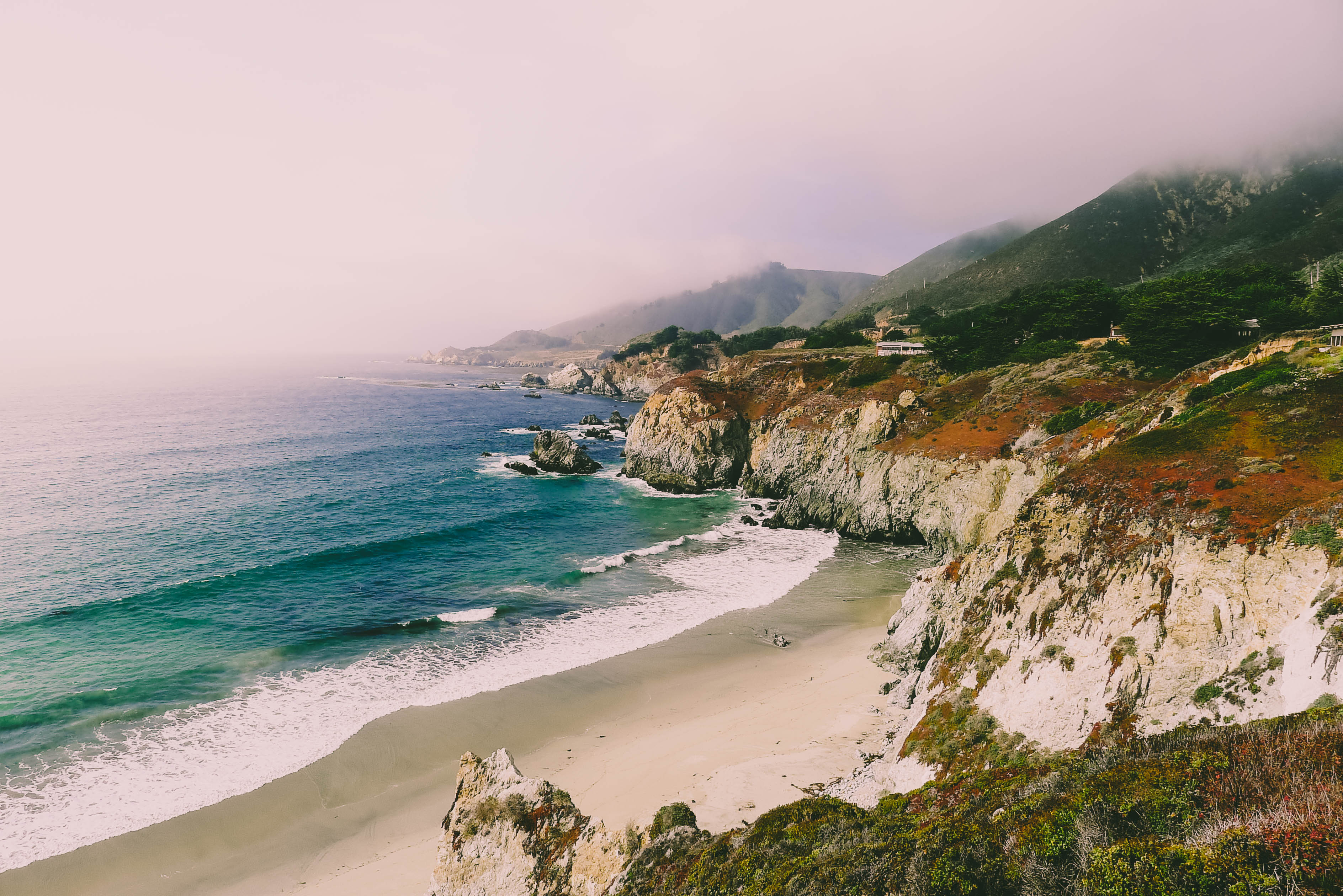 Big Sur (California)