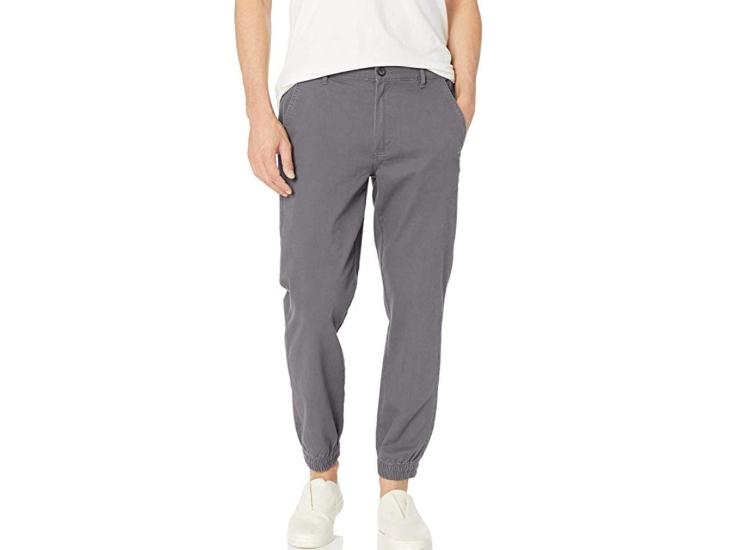 Amazon Essentials Men's Slim-fit Joggers