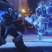Overwatch (May 24)