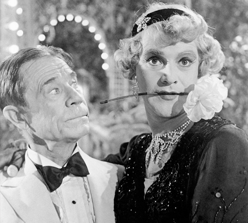 11. Some Like It Hot (1959)