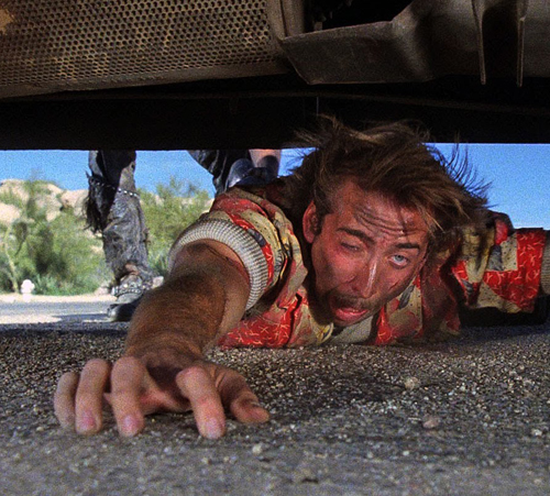 31. Raising Arizona (1987)