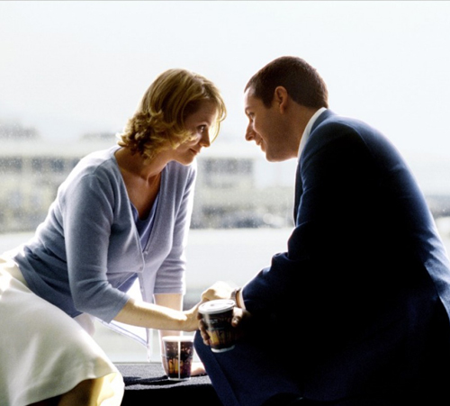 15. Punch-Drunk Love (2002)