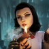 Best - BioShock Infinite: Burial at Sea Episode Two