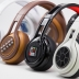 50 Cent unveils his Star Wars headphones line.