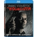 9. The Equalizer