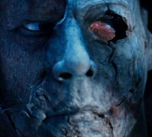 Halloween Ii The Film That S Held Michael Myers Back For Decades