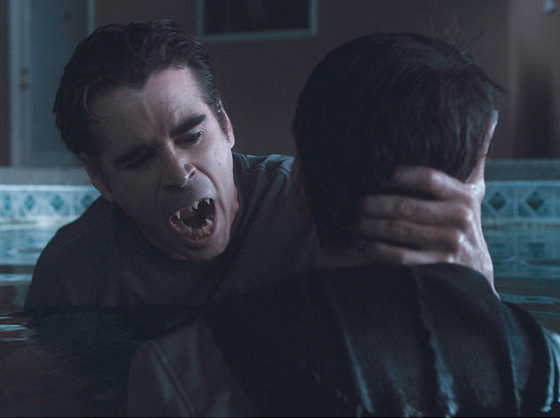 19. Fright Night (2011)