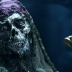 Pirates of the Caribbean 5: Here There Be No Monsters?