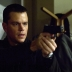 Report: Matt Damon Returning for Bourne 5