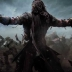 10: Middle-earth: Shadow of Mordor