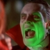 9. The Give Me the Amulet Scene from Monster Squad