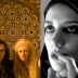10. A Girl Walks Home Alone At Night & Only Lovers Left Alive