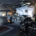 Wolfenstein: The New Order Gameplay #3